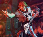 GuitarHeroBanner23