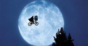 ET Moon