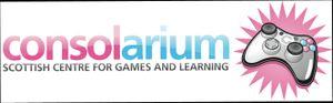 LTS Games