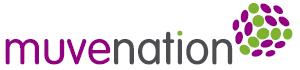 Muvenation_logo_horizontal