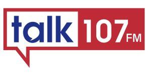 Talk107fm