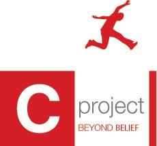 C-project-logo