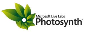 Microsoftphotosynthrr3
