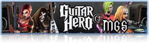 GH08 Banner