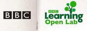 BBC Learning Lab
