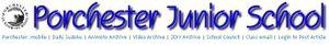 Porchester Header