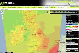 Temperature_map