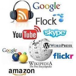 Web-2-logos