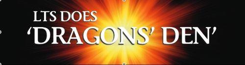 LTS dragons