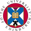 LogoUniEdinburgh