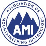 AMI_outline_blue_logo