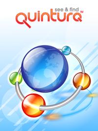 Quintura-logo-for-Wiki