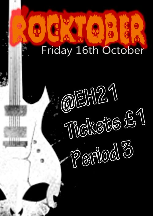 Rocktober-poster-ps-file