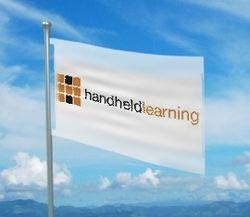 HHL09 Flag