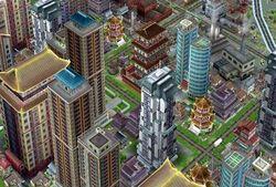 SimCity-Creator-8