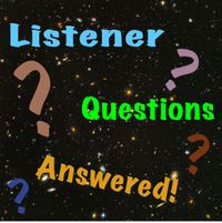 Listenerquestions
