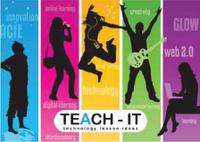 Teach_cover