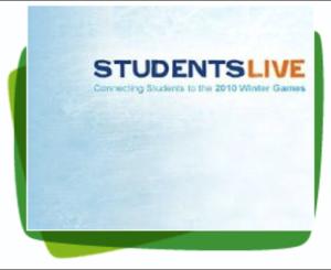 Student live