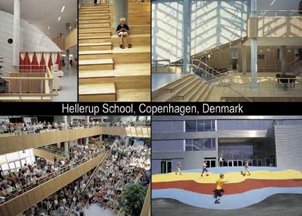 Hellrup_school