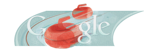 Google Curling
