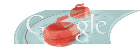 Google Curling