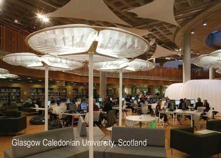 Glasgow_calledonian