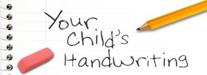 P_Your_Childs_Handwriting