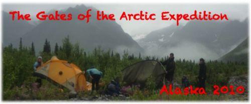 AlaskaBanner