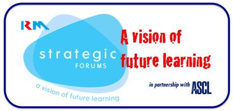 RM Strategic forums