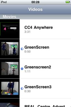 RM Videos
