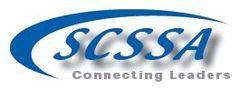 SCSSA+logo_0