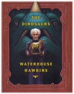 Waterhouse Hawkins