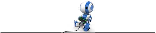 Robot_Ruler