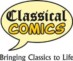 ClassComic-cclogo