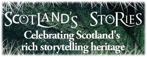 Scotlands Stories