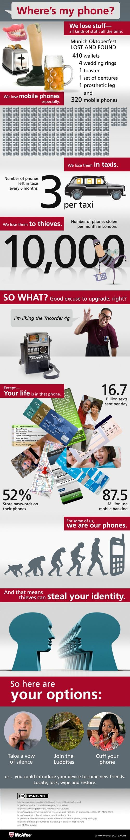 Mcafee_where_is_my_phone_infographic