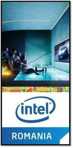 Intel Romanaia
