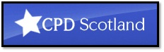CPD Scotland