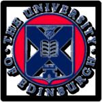 Edinburgh Uni new