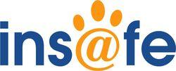 InSafe Logo