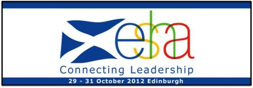 ESHA Conference