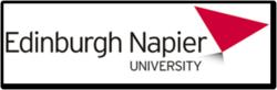 Napier New