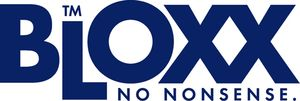 Bloxx_logo_1