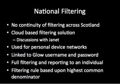 Filtering1