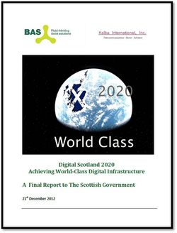Wordclass2020