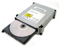 DVD_drive_repair2