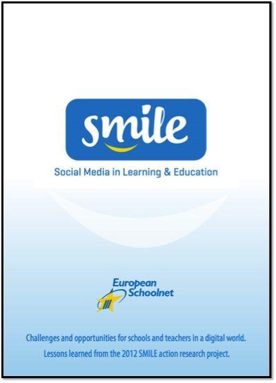 SMILE Final Report