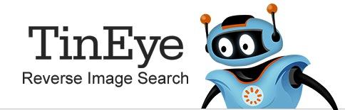 Tin Eye