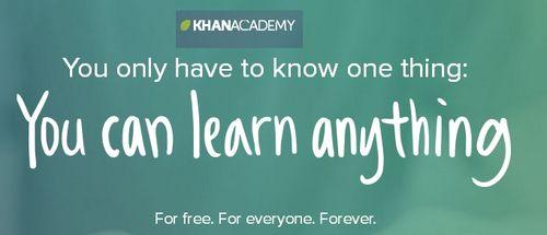 KhanAcademy3
