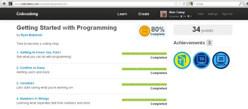 Code_Academy